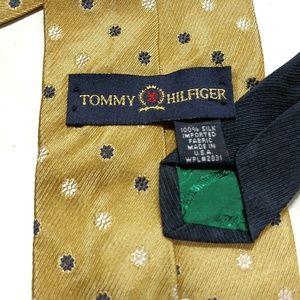 Tommy Hilfiger Accessories - Tommy Hilfiger Tie